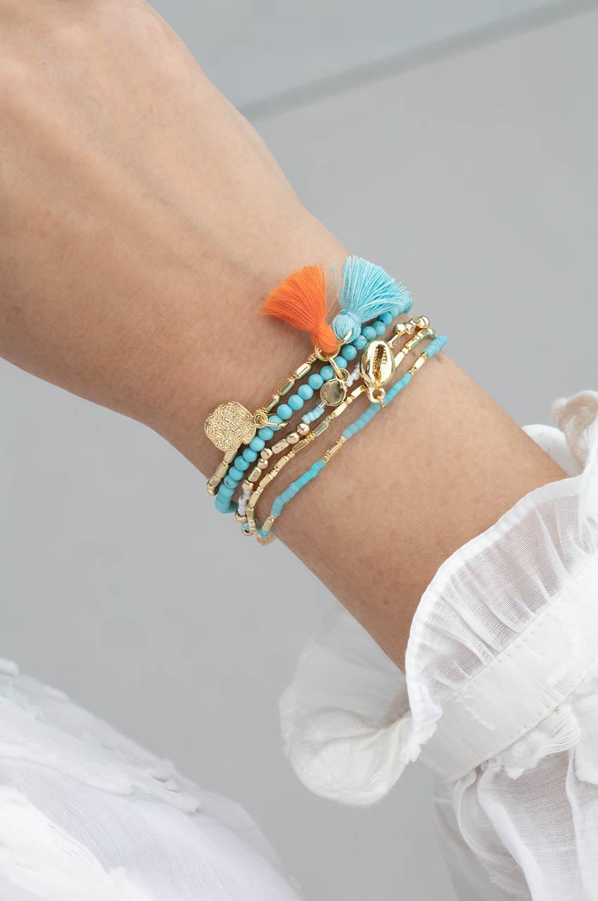 Armband - Sea Love