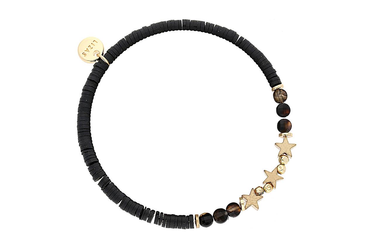 Armband - Neria Black