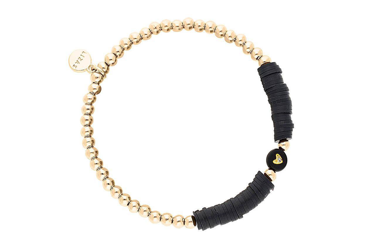 Armband - With Love