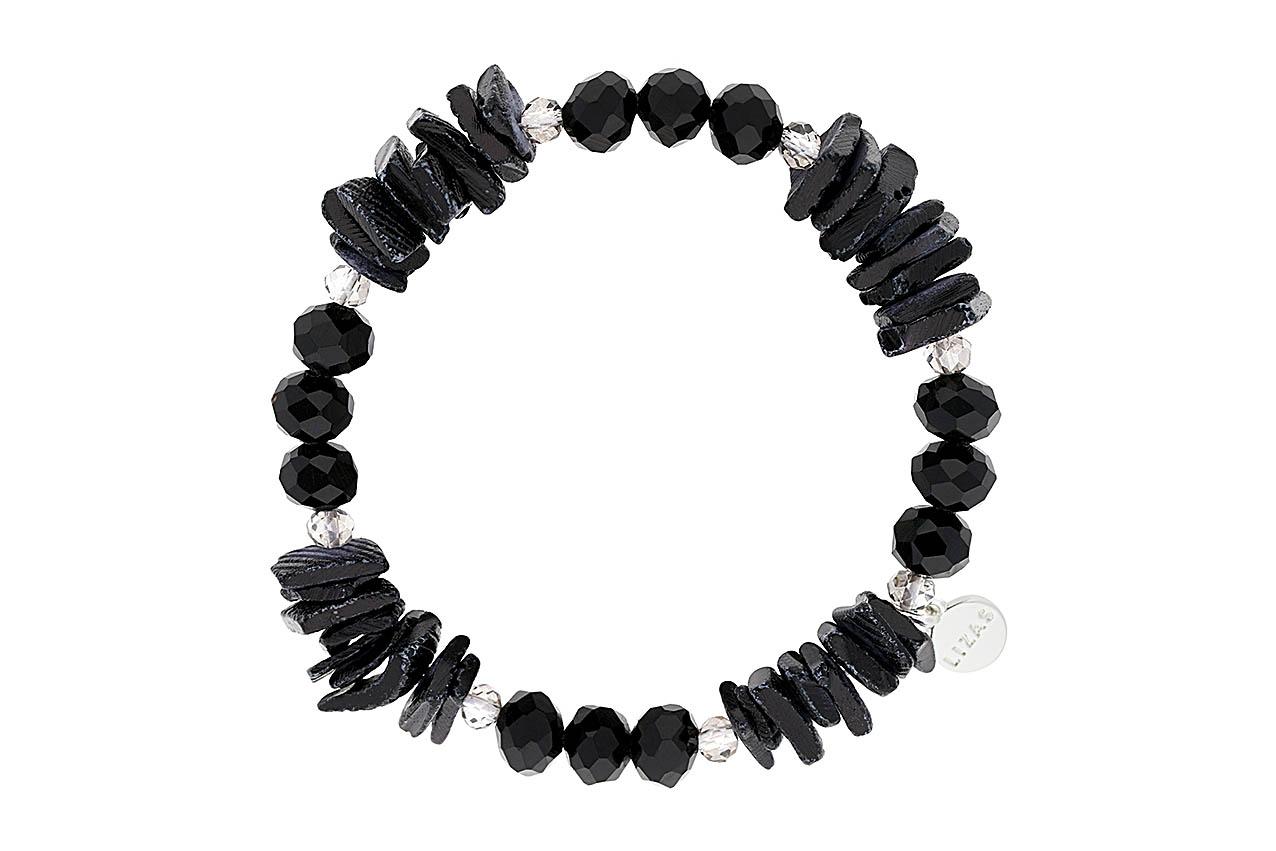 Armband - Dark Lionelle