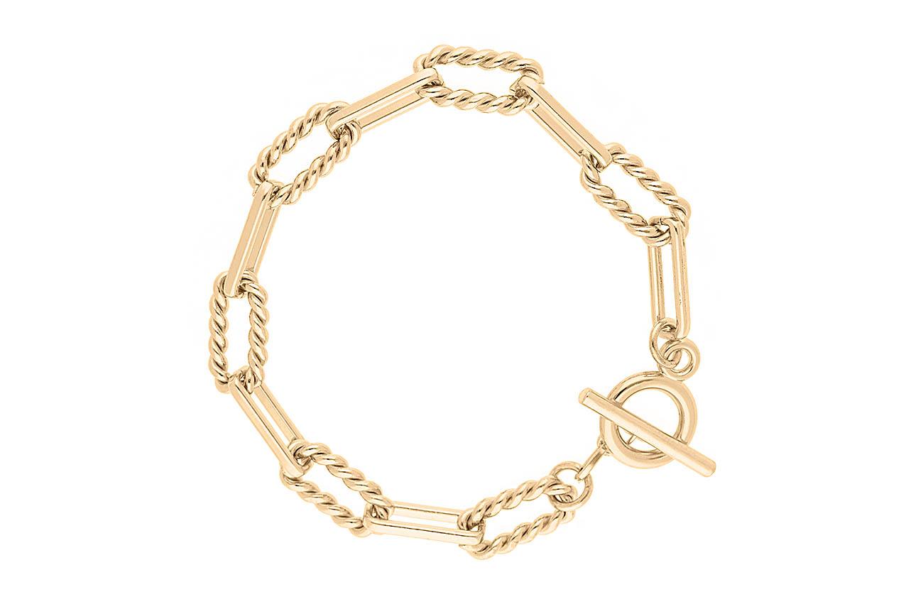 Armband - Belinda