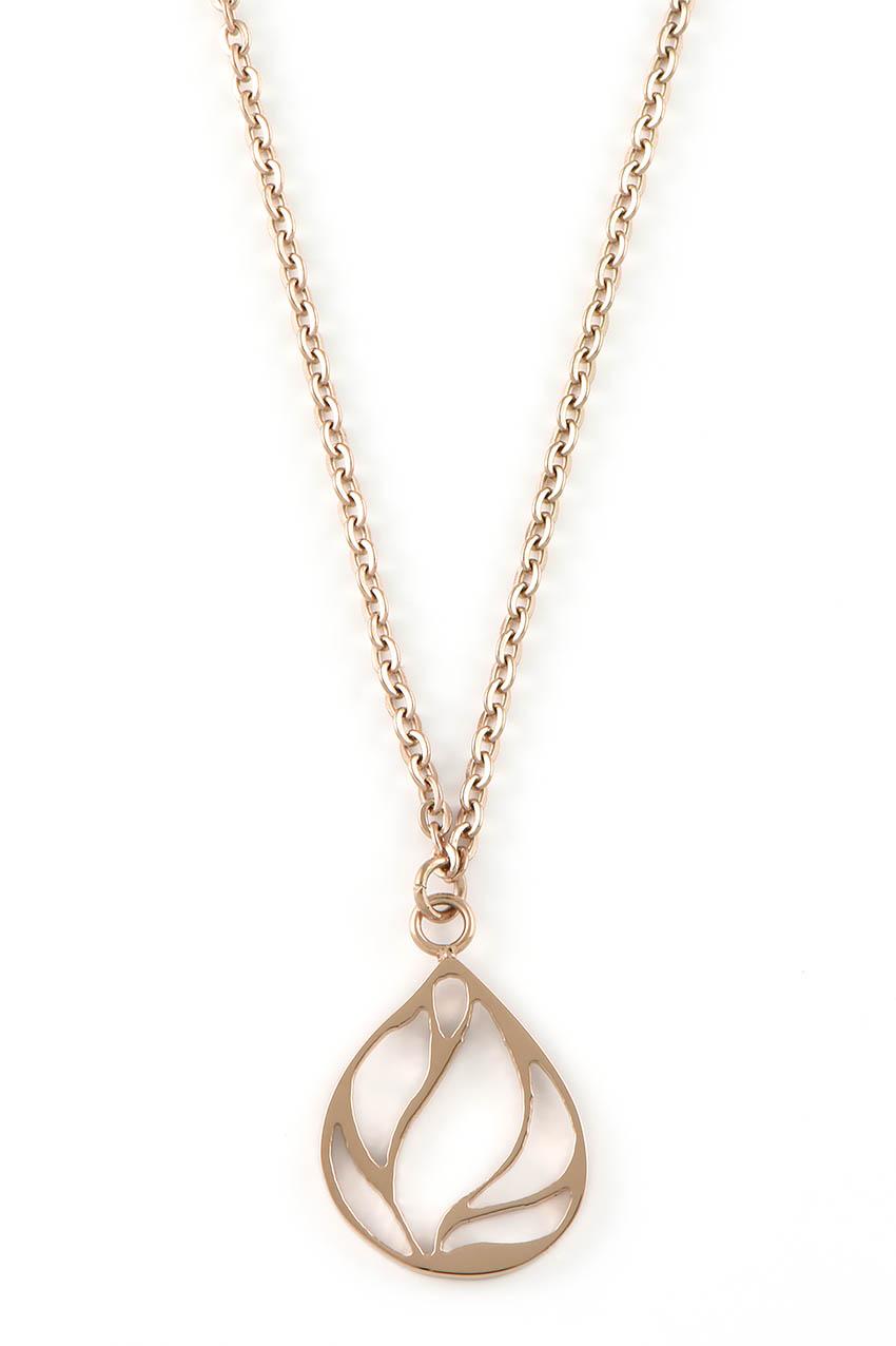 Halskette - Botanik