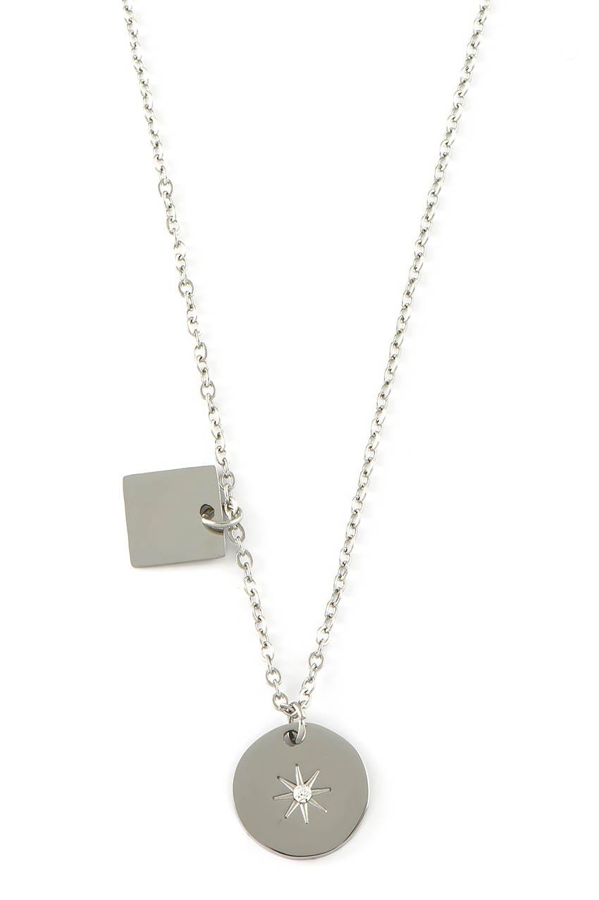 Halskette - Shine