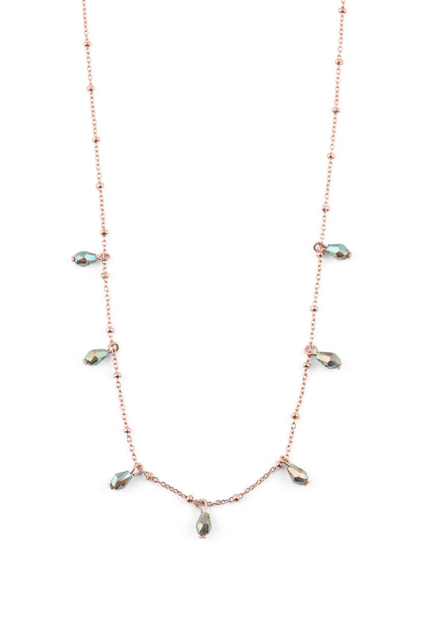 Halskette - Reyhan