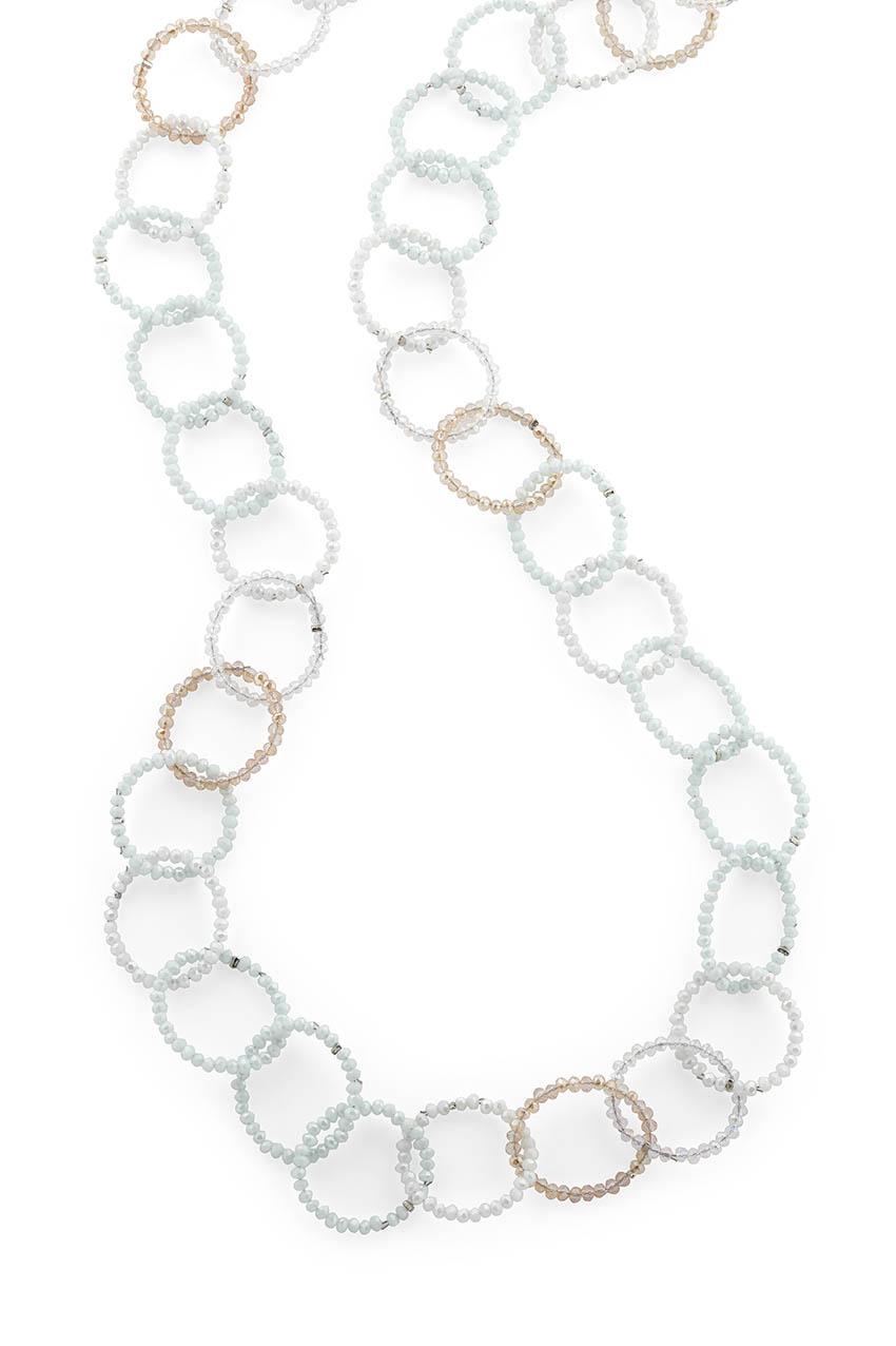 Halskette - Essential