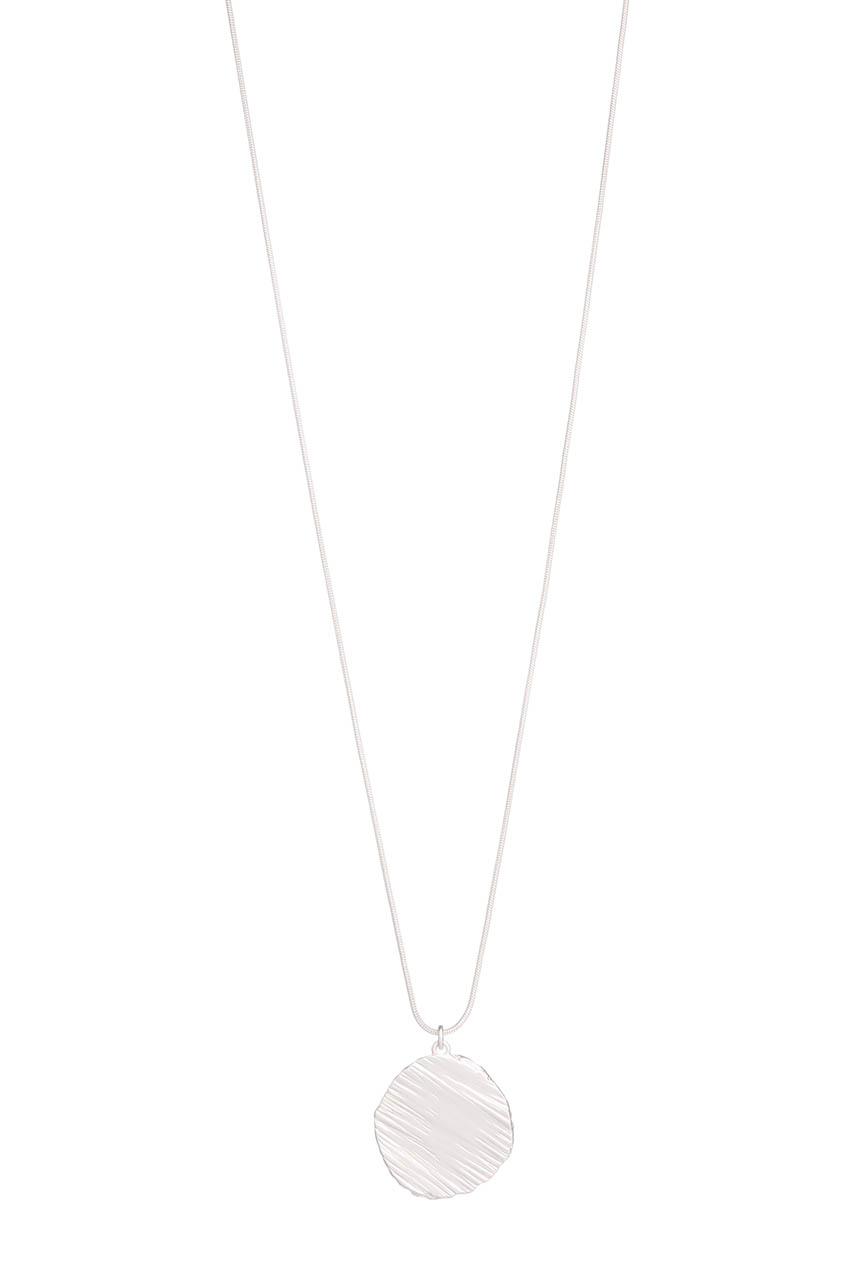 Halskette - Ice Floe
