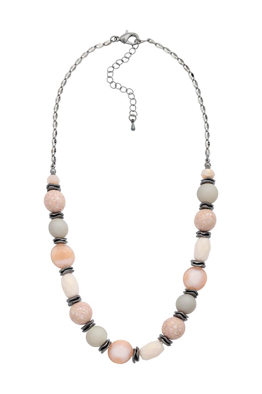 Halskette - Fruity Pralines