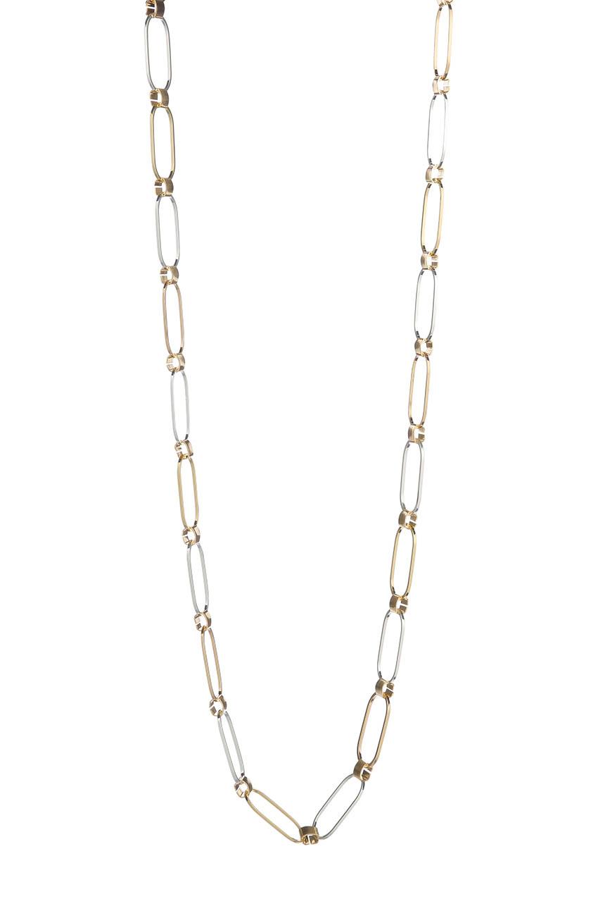 Halskette - Tender Chain