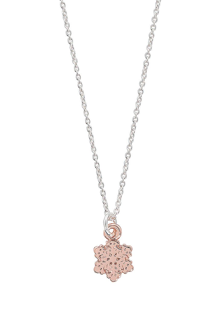 Halskette - Ice Crystal