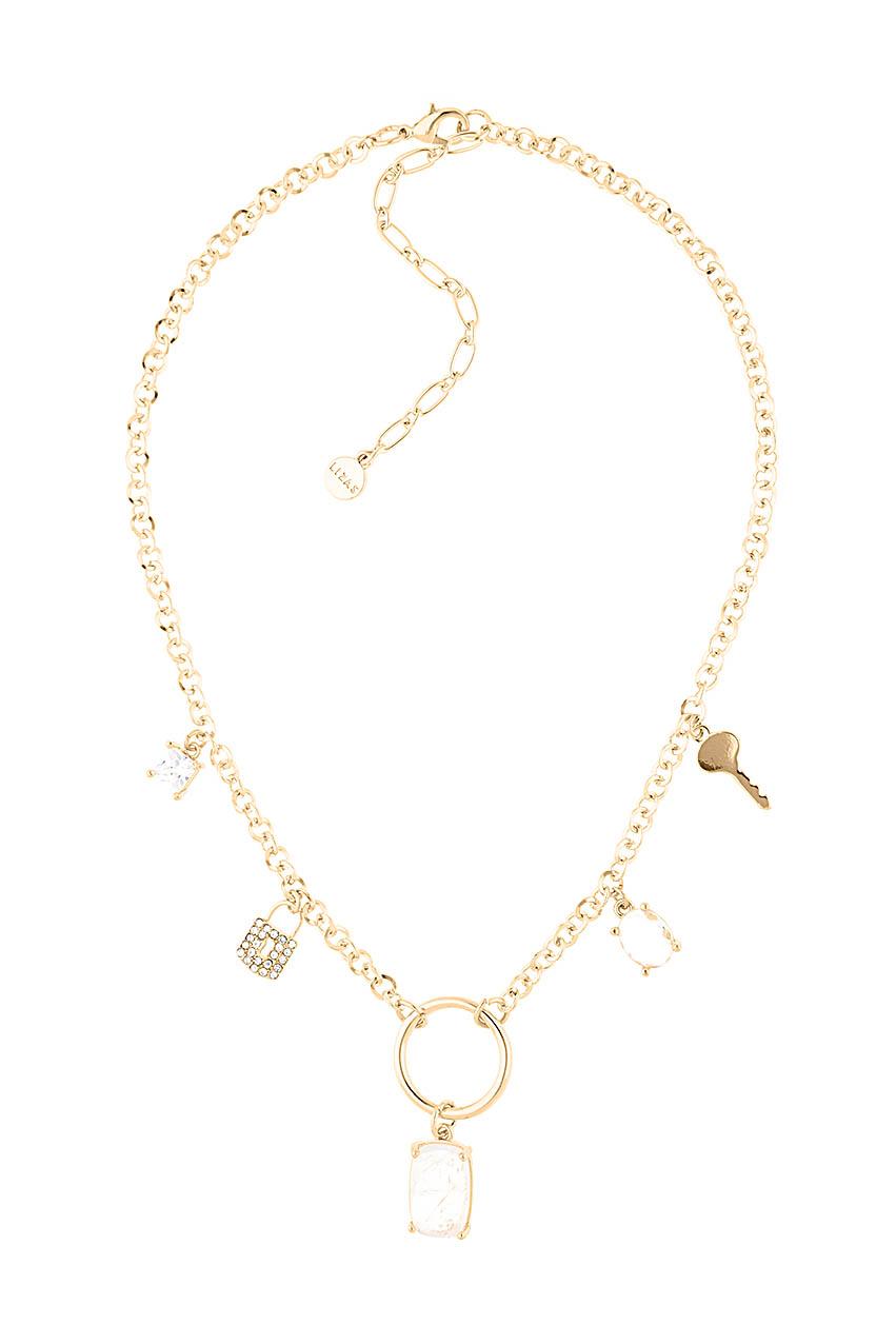 Halskette - Felicita