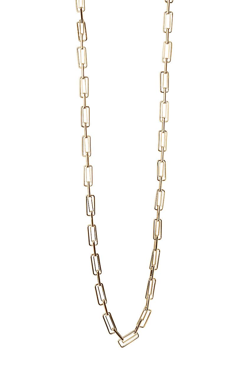 Halskette - Even Line