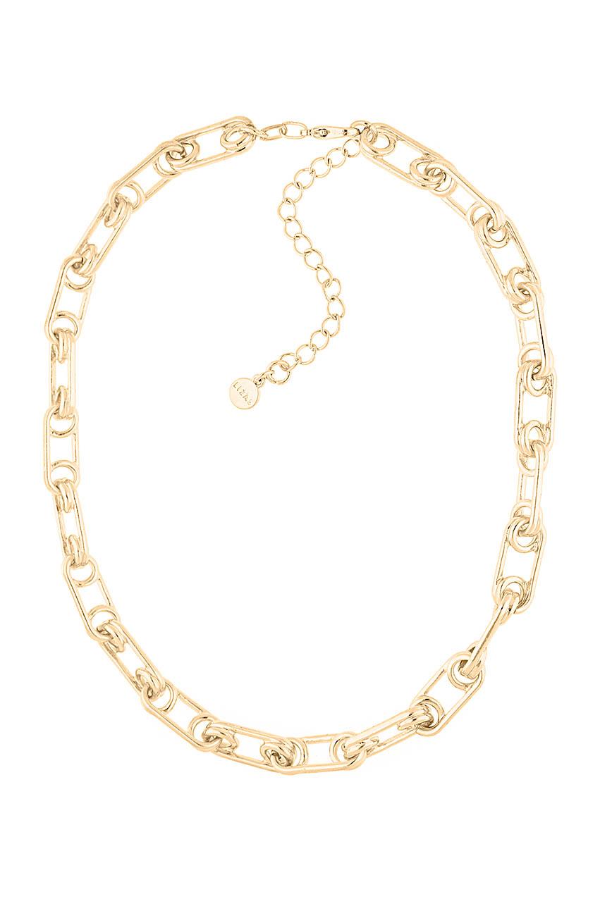 Halskette - Bella Luce