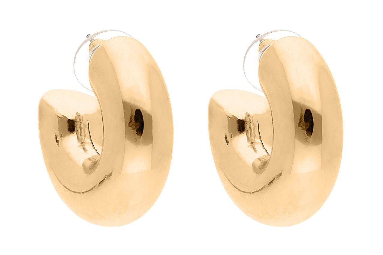 Ohrhänger - Leyenne