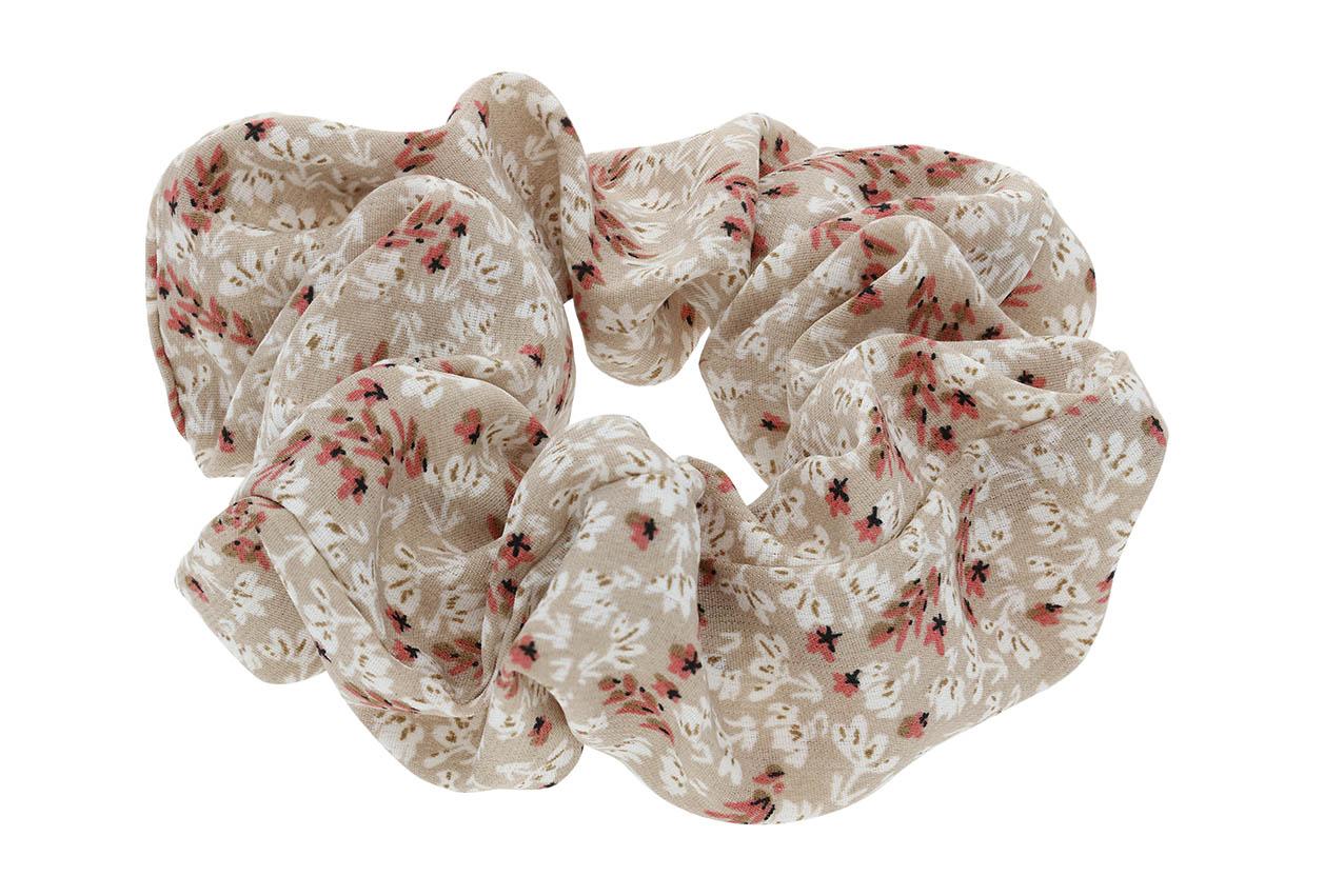 Haargummi - Tender Blossom