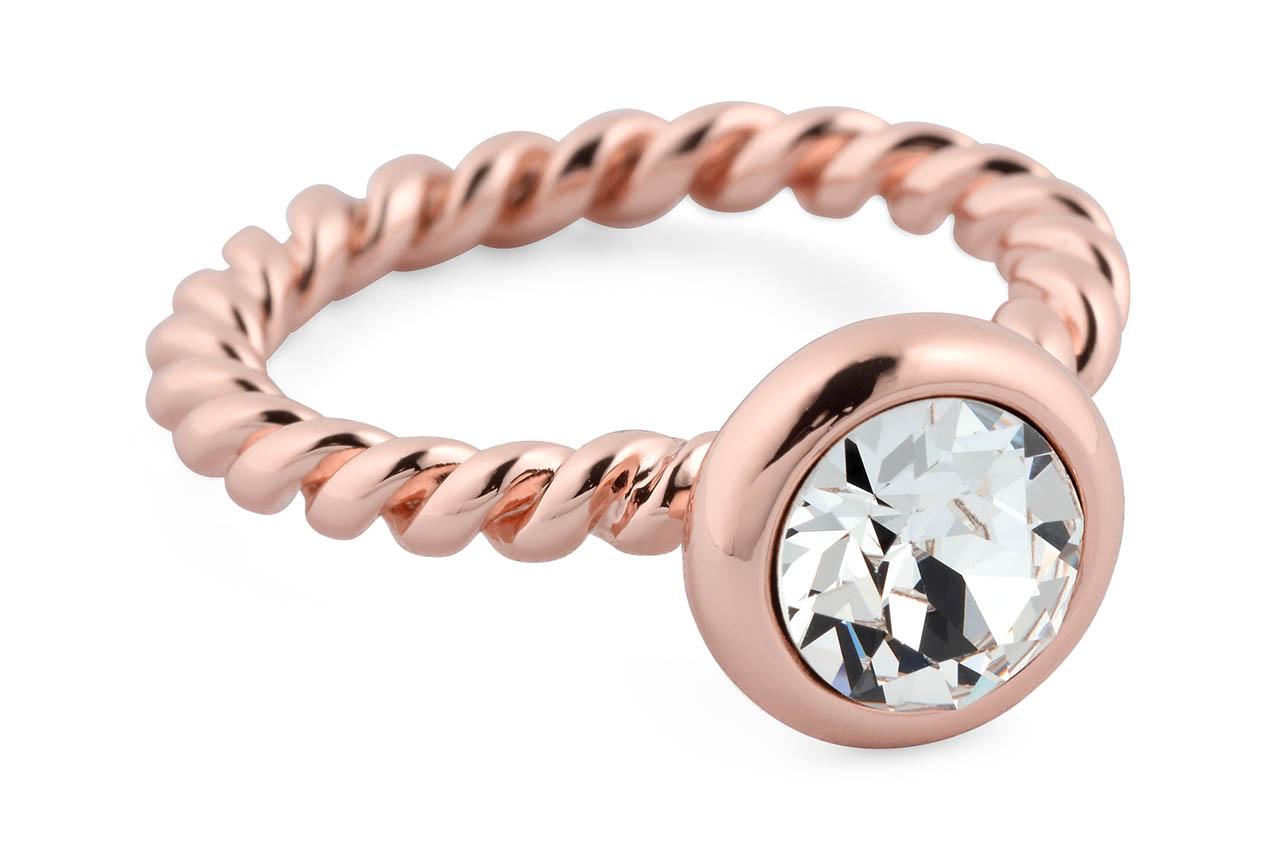 Ring - Shining EU60