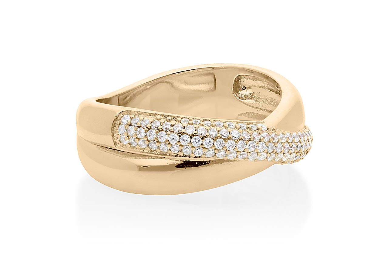 Ring - Jidoa EU54