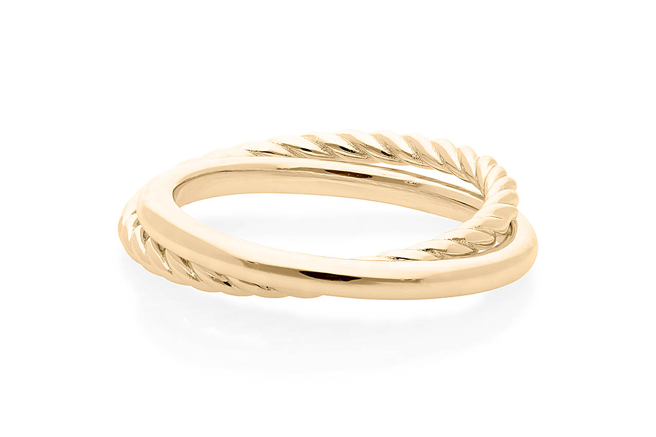 Ring - Dancing Circles EU56