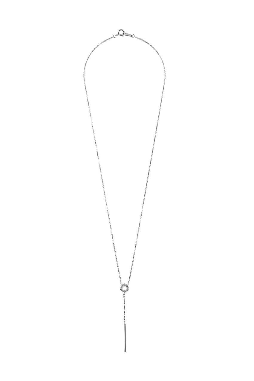 Halskette - Else