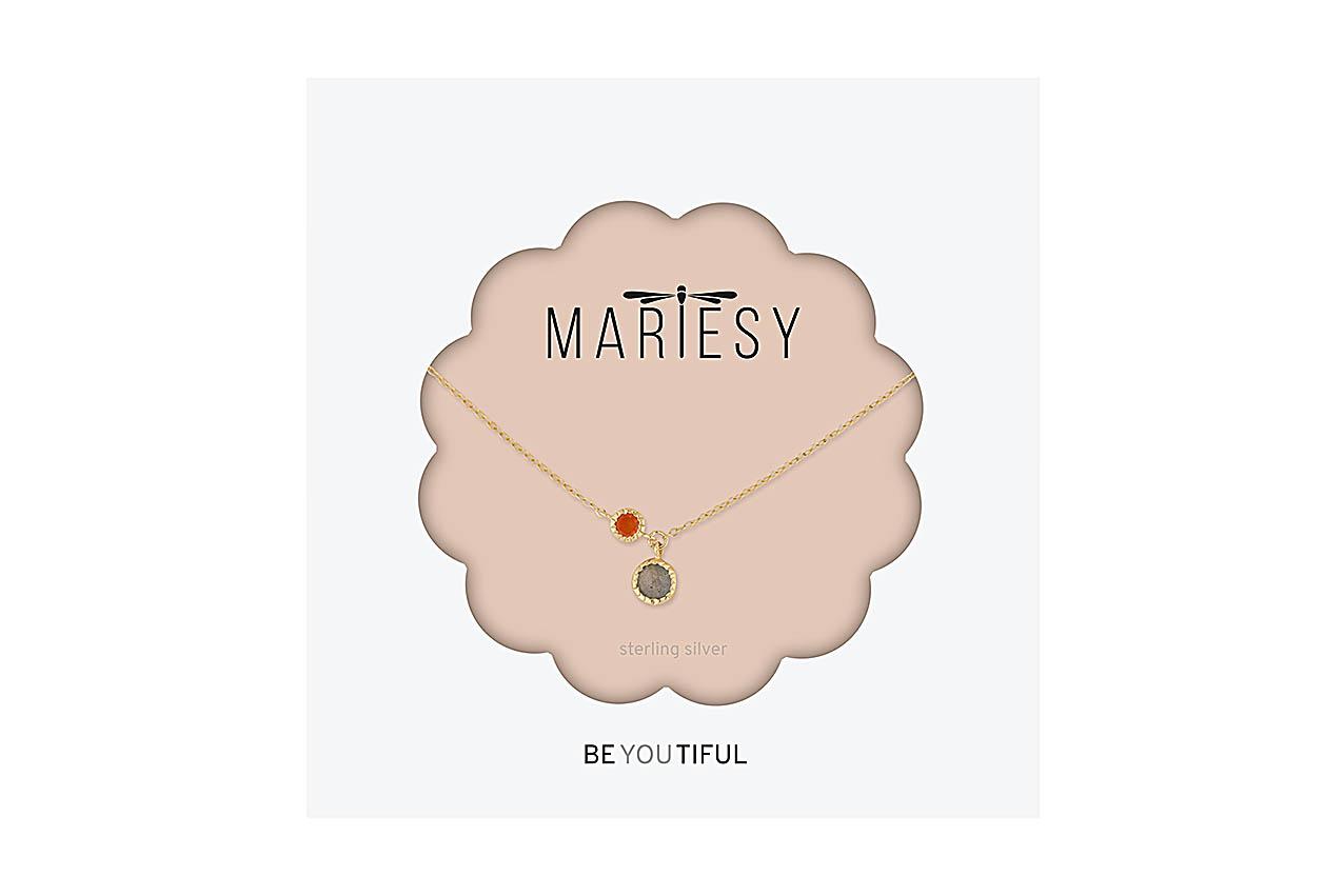 Halskette - Melinda