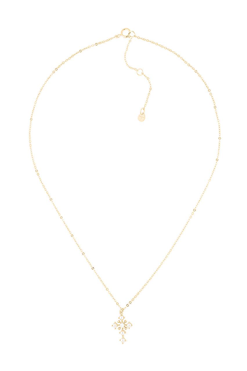 Halskette - Cody