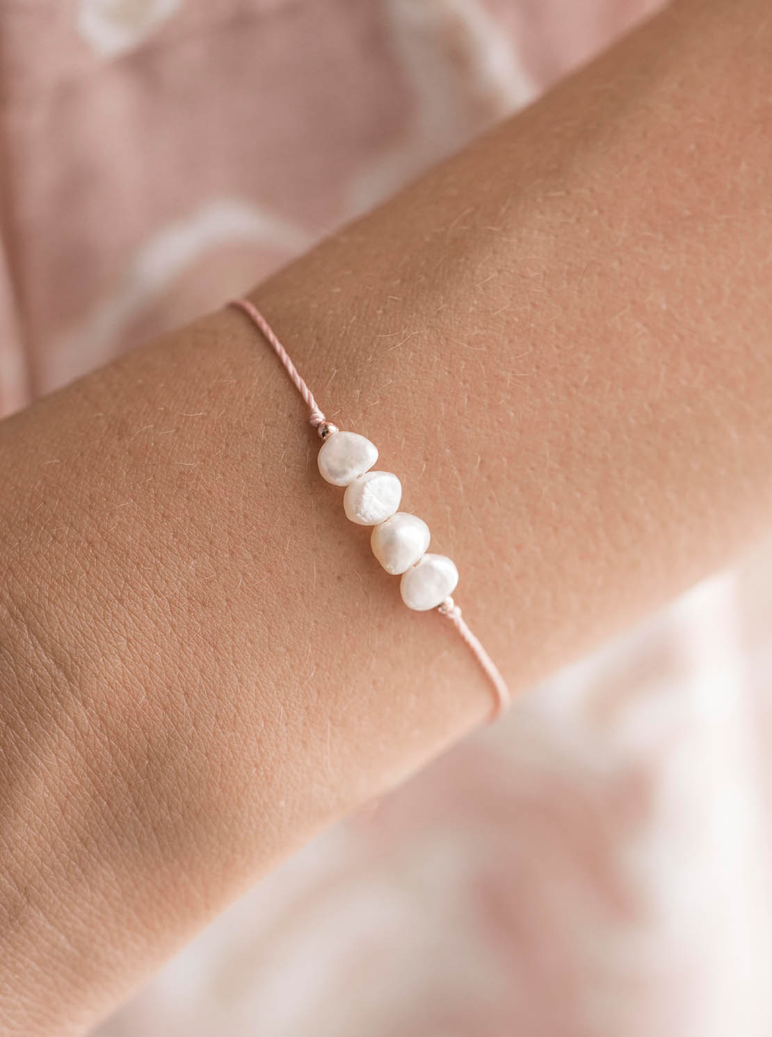 Armband - Somewhat