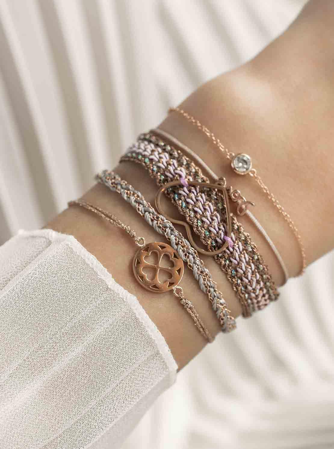 Armband - Tiny Love