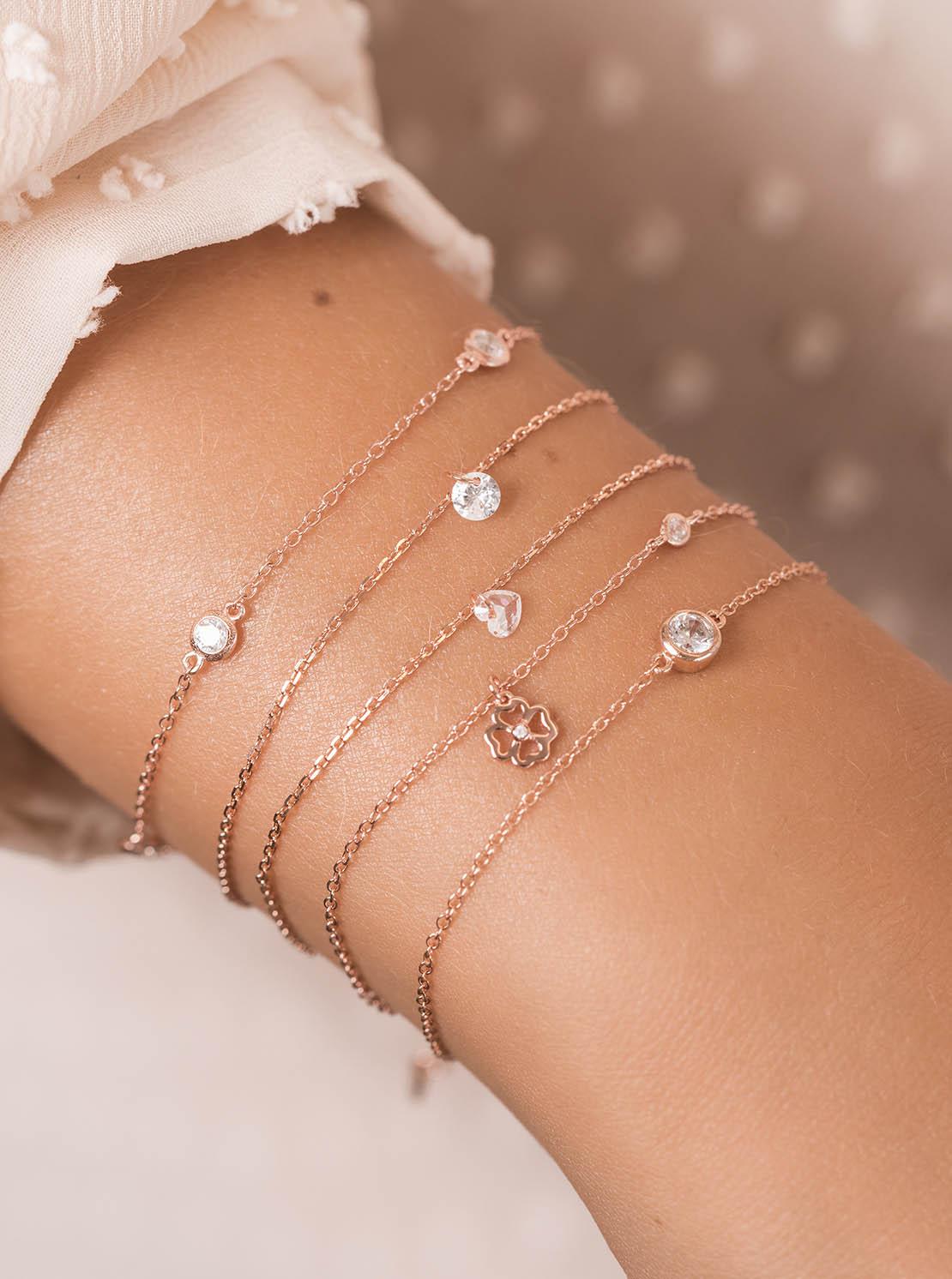 Armband - Classy Three