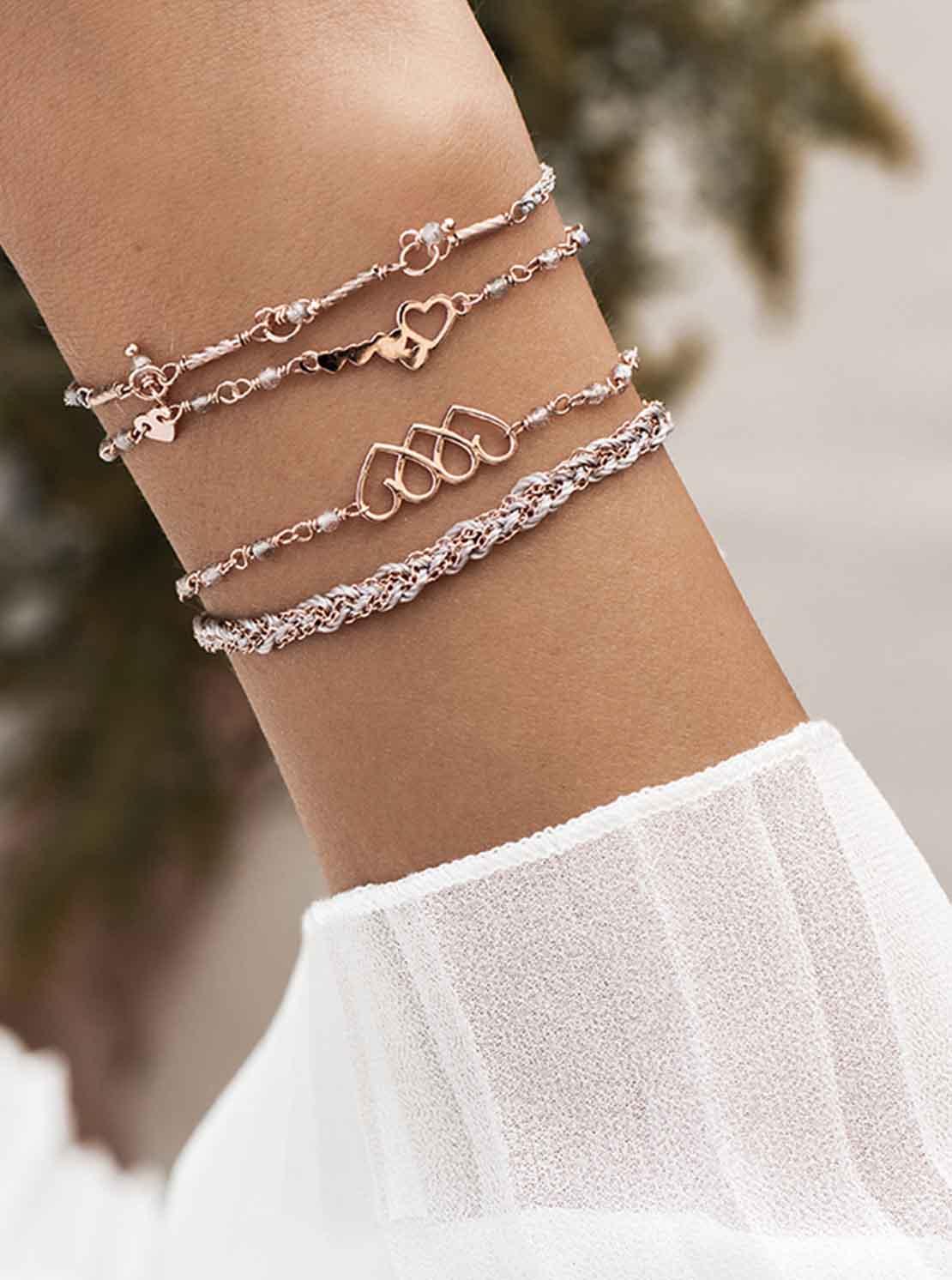 Armband - Lovers