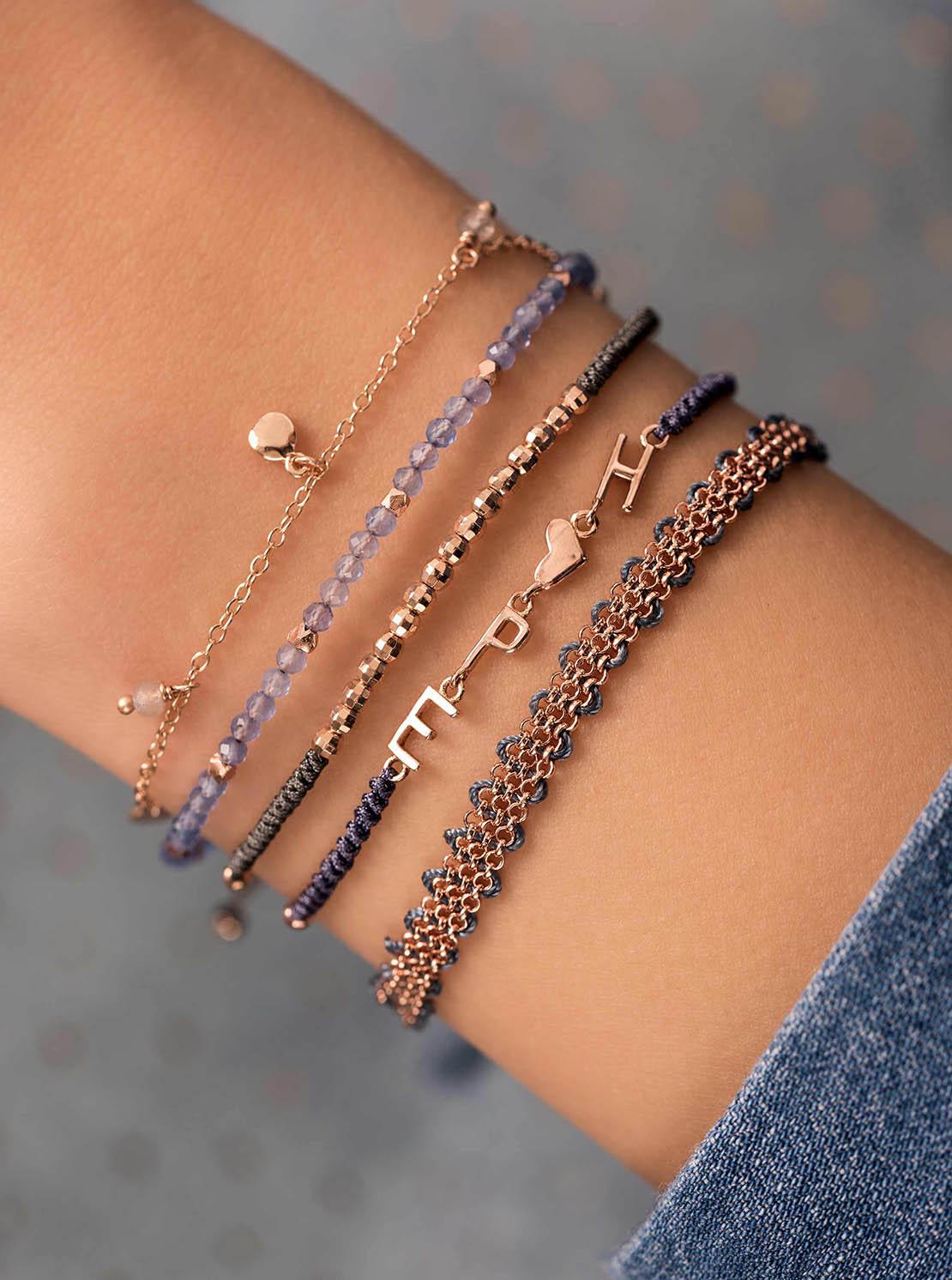 Armband - Facile