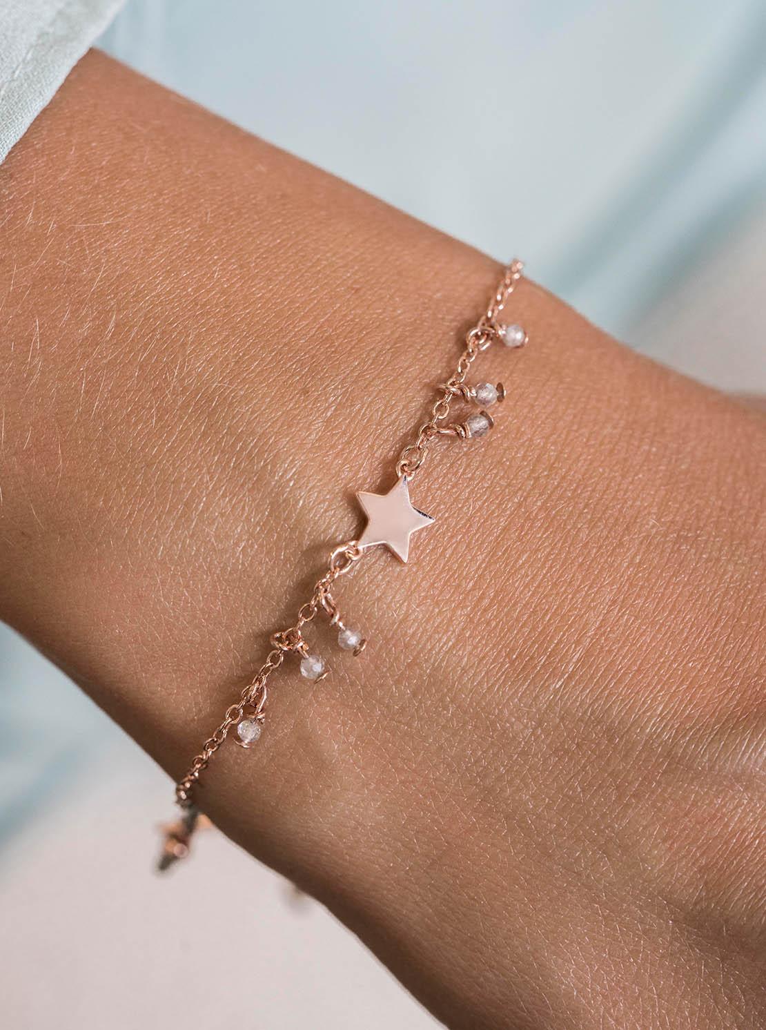 Armband - Stellar