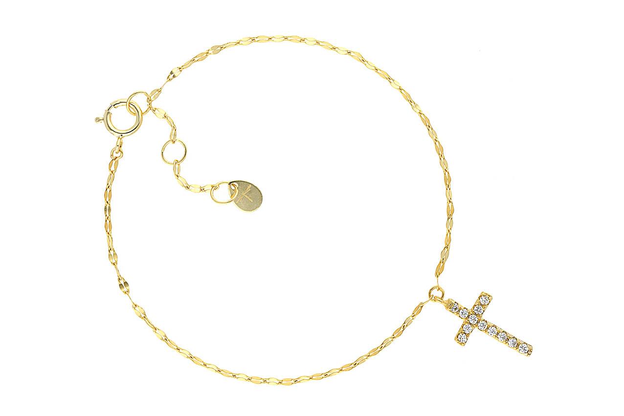 Armband - Sparkling Believer