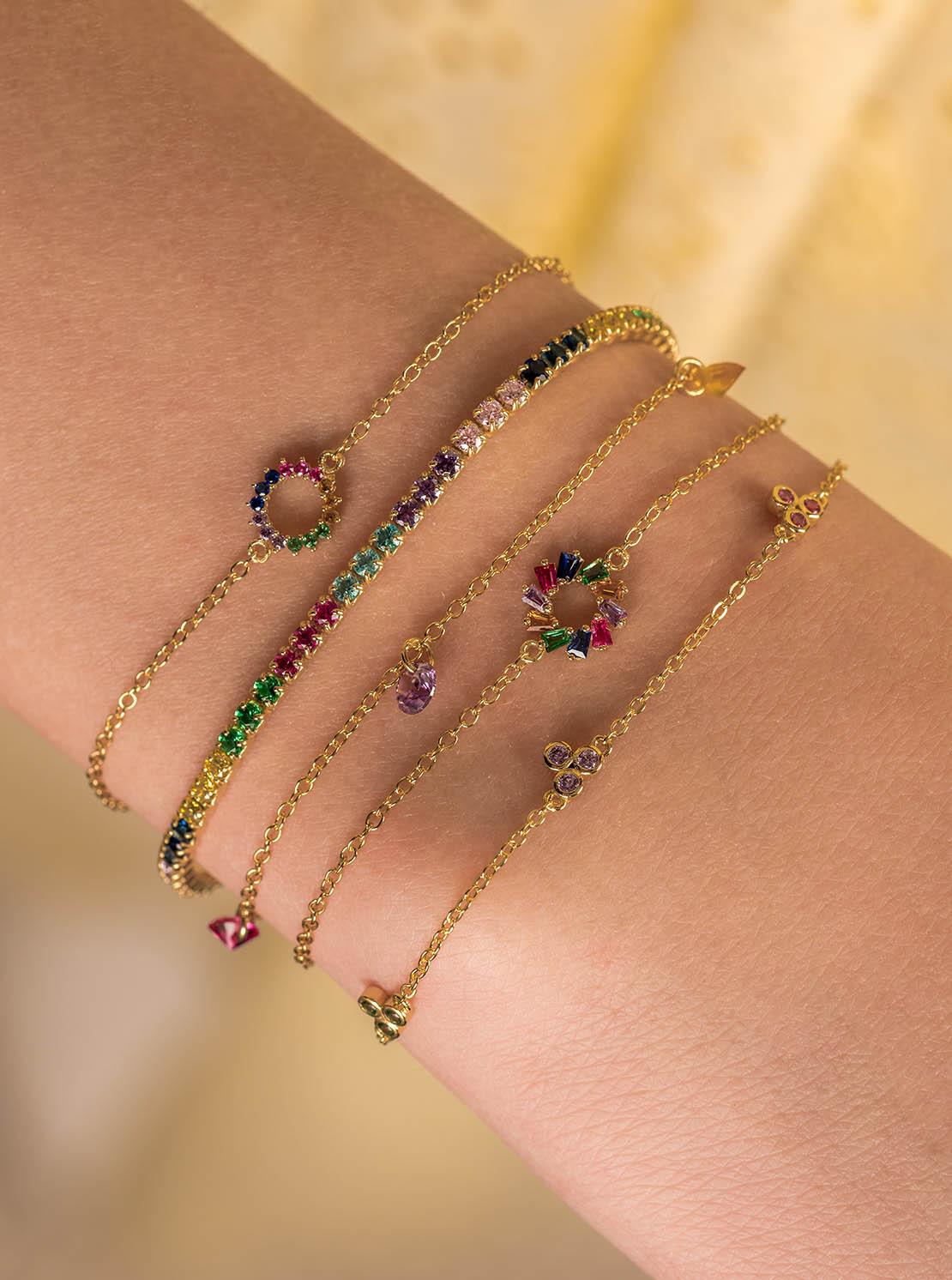 Armband - Nancy
