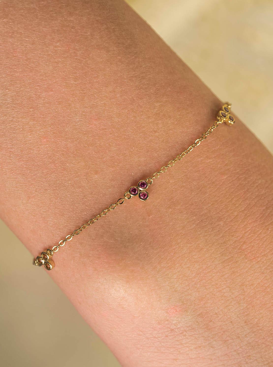 Armband - Charlotte