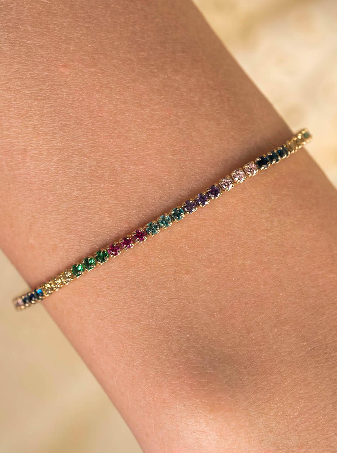 Armband - Sienna
