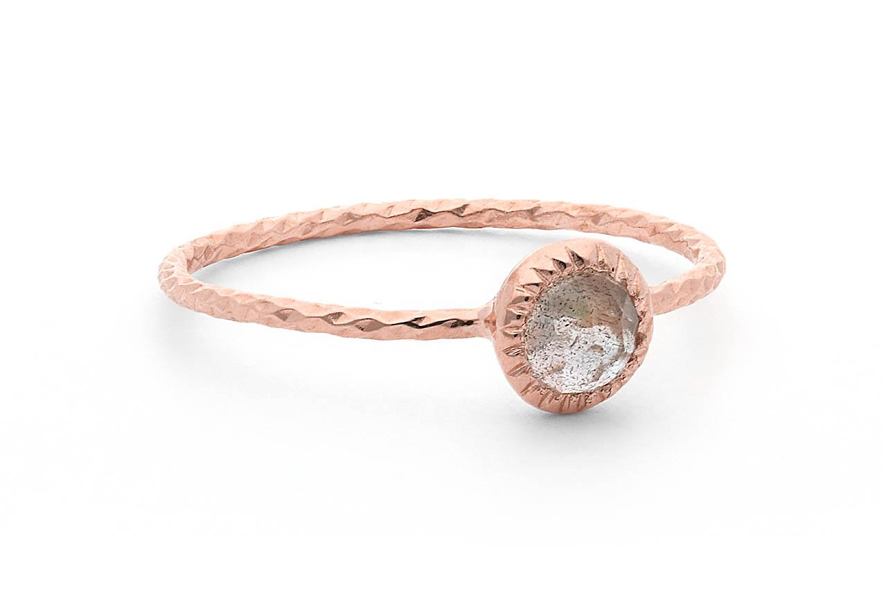 Ring - Katerina EU48