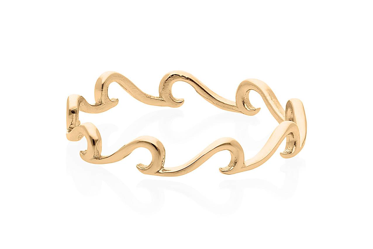 Ring - Waves EU56