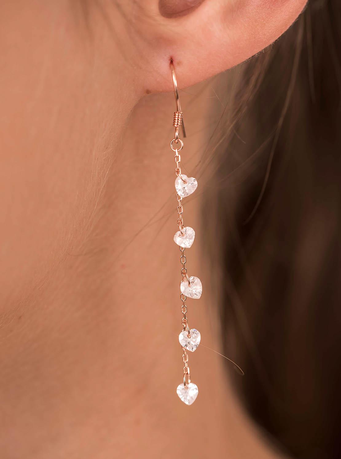 Ohrhänger - Juliet
