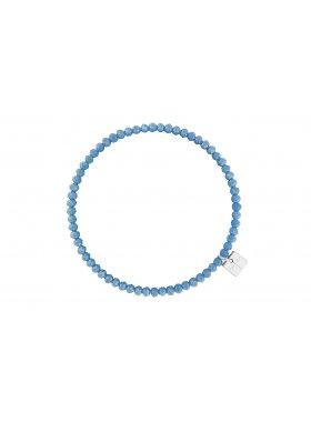 Armband - Pacific