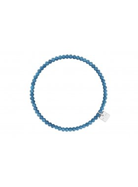 Armband - Aegean