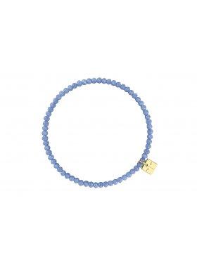 Armband - Royal Blue
