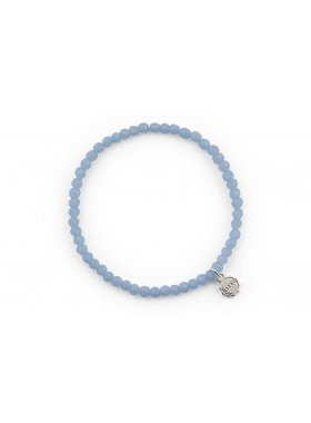 Armband ''Knoxville'' - Sky Blue