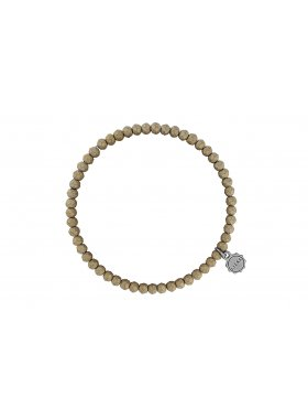 "Armband ""Knoxville"" - Gold"