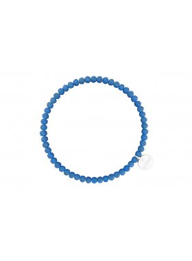 Armband ''Knoxville'' - Blue