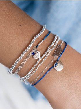 Armband - Simplistically