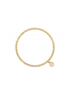 "Armband ""Livingston"" - Riad"