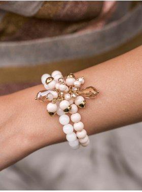 Armband - Buket