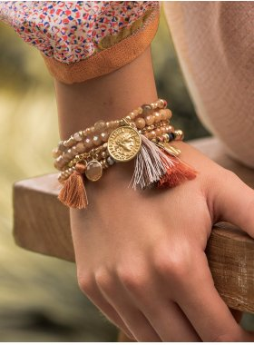Armband - Relicts