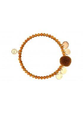 Armband - Oriental Sun