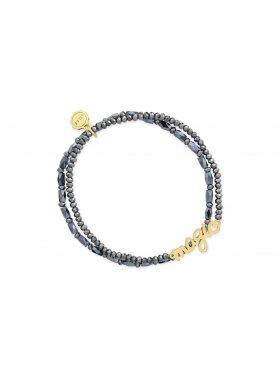 Armband - Golden Magic