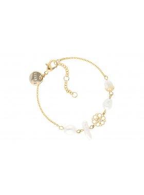 Armband - Lene